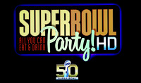 20160218-Superbowl Party