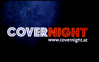 Covernight 2012