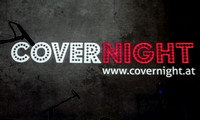 Covernight 5